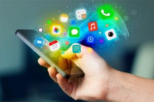Связь и мобильный интернет на Филиппинах