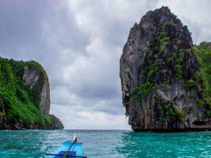 philippines-el-nido-island-hopping-20