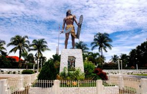 Экскурсии в Себу