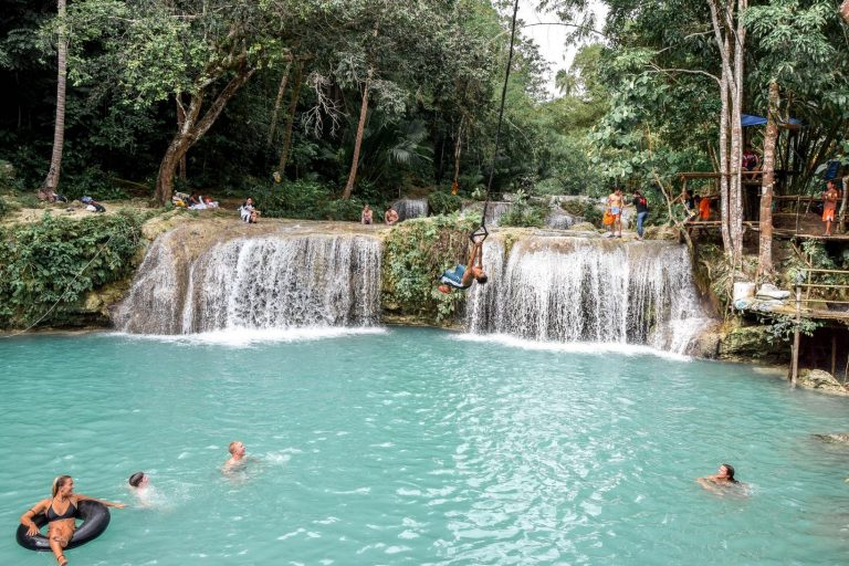 The-Best-Philippines-Waterfalls-Our-Top-5-2